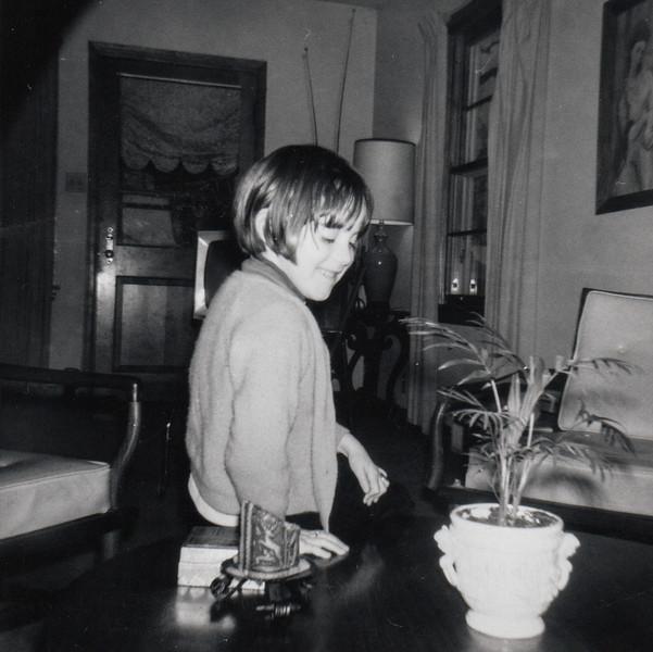 1968--01 michelle de pere wi urbandale