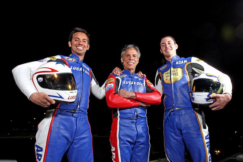 G2 Arana Racing 2013 (542).JPG