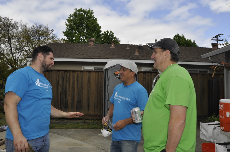 Rebuilding Together Silicon Valley-45.jpg
