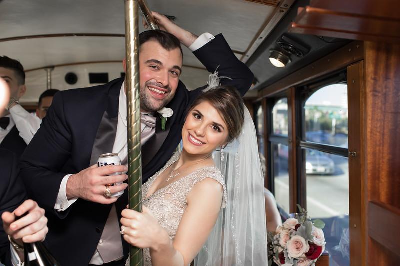 Houston Wedding Photography ~ Brianna and Daniel-1602.jpg