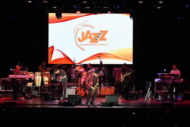 jazz festival 10-13-18-9923.jpg