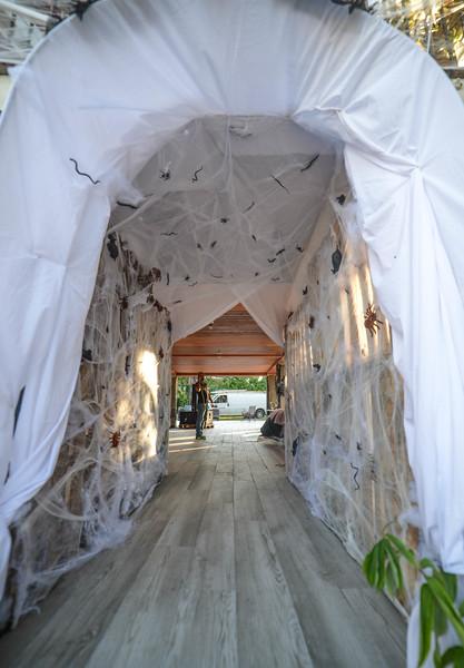 Halloween at the Barn House-21.jpg