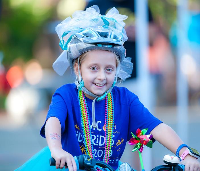 2019 PMC Canton Kids Ride-2134.jpg