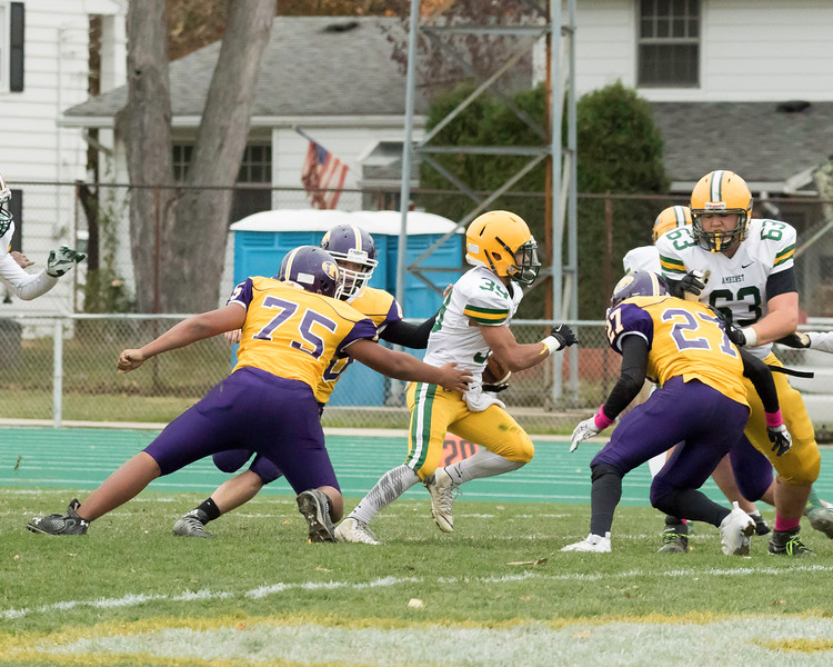 Amherst JV VS Lakewood-19.jpg