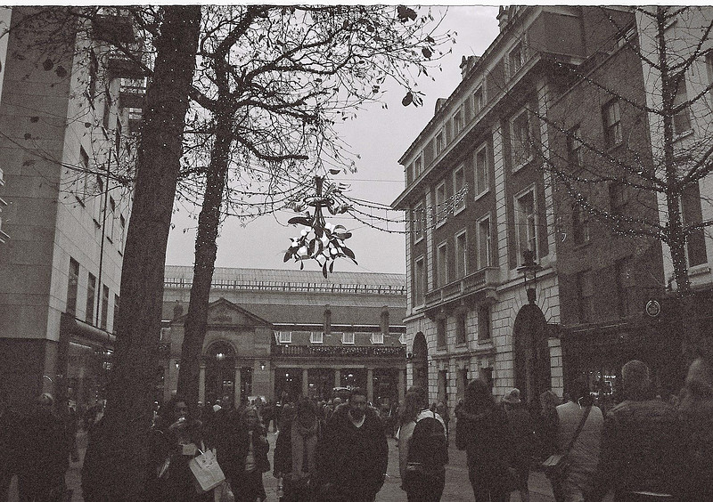 London Film-25.jpg