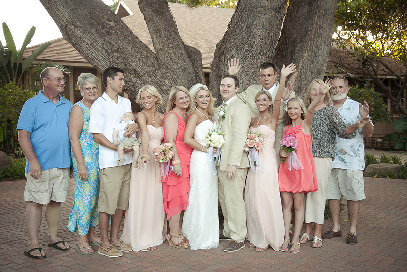 11.06.2012 V&A Wedding-524.jpg