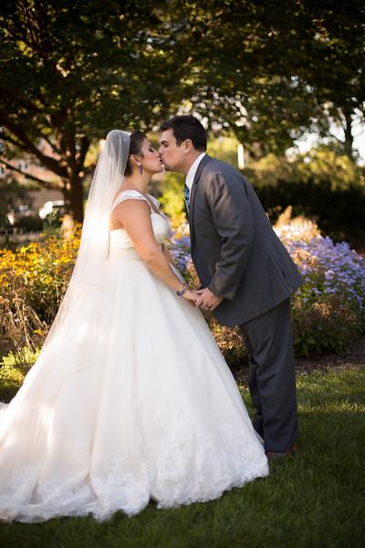 Le Cape Weddings - Jordan and Christopher_A-8.jpg