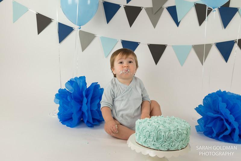 charleston-sc-baby-photographer (31).jpg