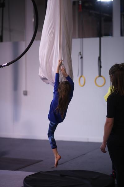 Cirque Wonderland-5.jpg
