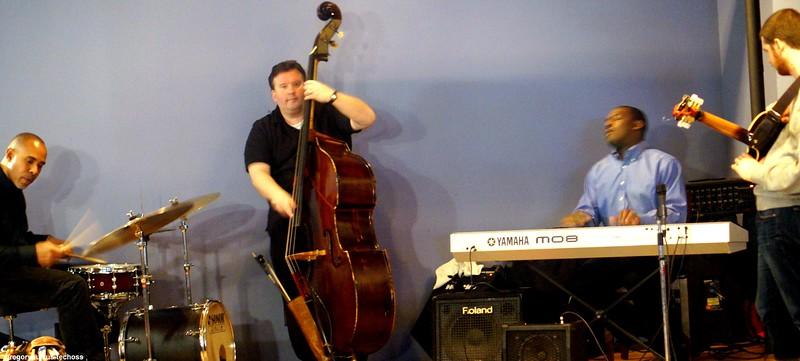 201602212 GMann Prod - Brian mCune Trio - Tase Venue Nwk NJ 495.jpg