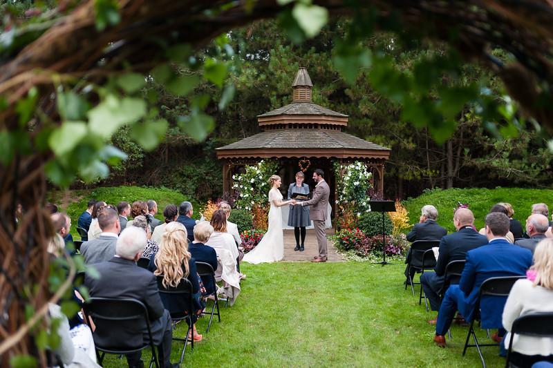 Emily & Jay Wedding_245.jpg