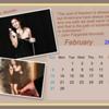 Copy of 02-2011-Michelle