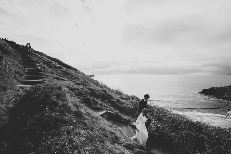 149-H&A-Wedding.jpg