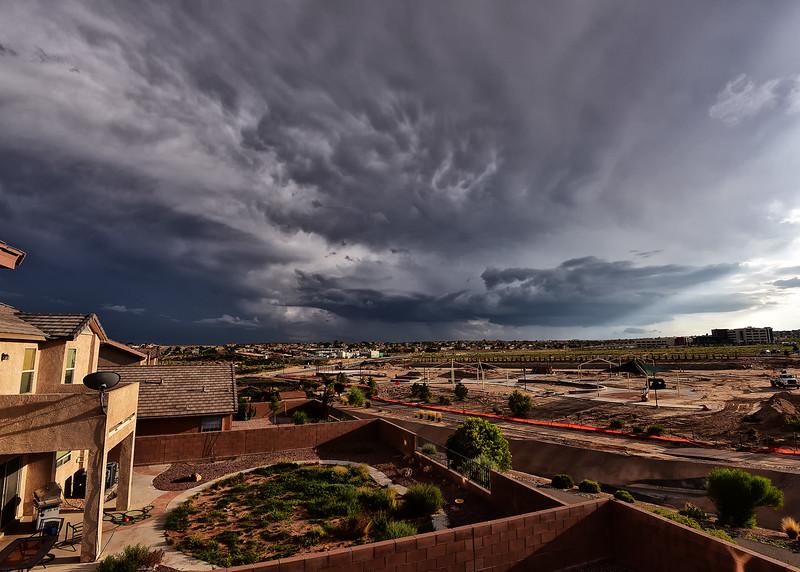 NEA_0503-7x5-Storm Clouds.jpg