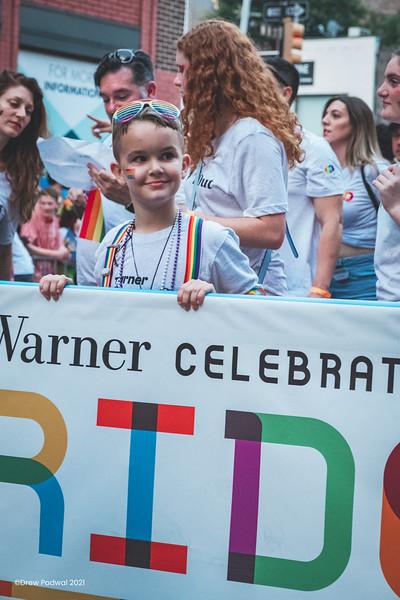NYC-Pride-Parade-2018-HBO-41.jpg