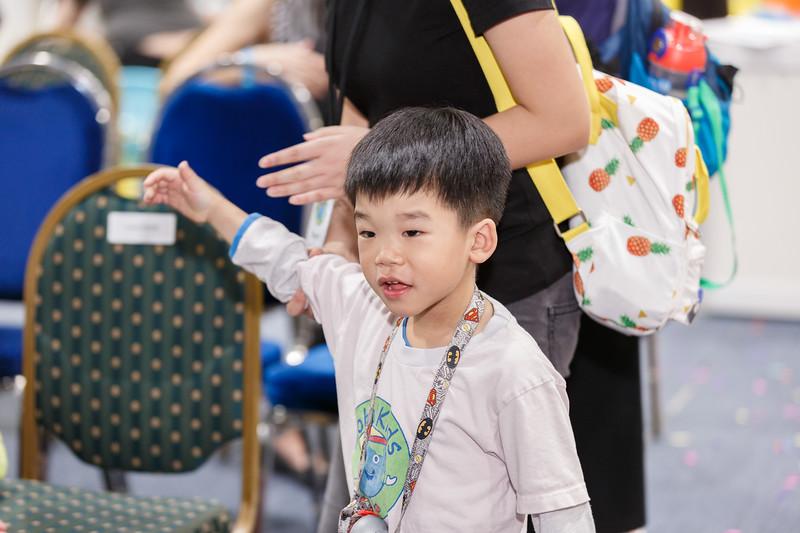 KidsSTOP's 'Preschool STEAM Learning Festival' (PLF) Event-177.jpg