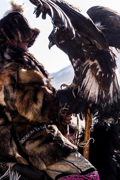 mongolianMarch-2456.jpg