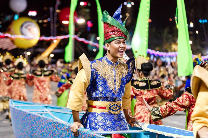PA-Chingay-Parade-066.jpg