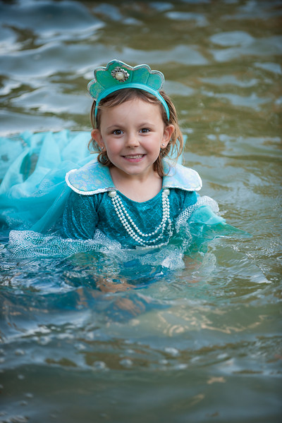 Adelaide's 6th birthday mermaid and water - edits-28.JPG