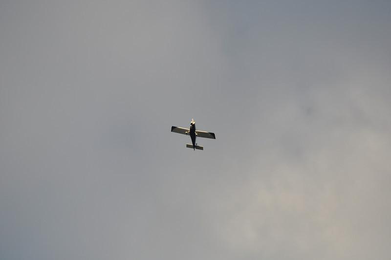 First Flight Pics 066.JPG