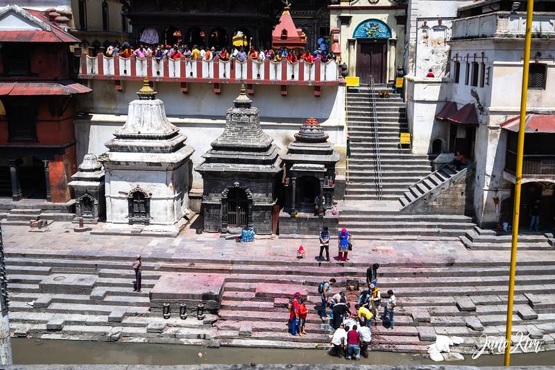 Kathmandu__DSC4499-Juno Kim.jpg