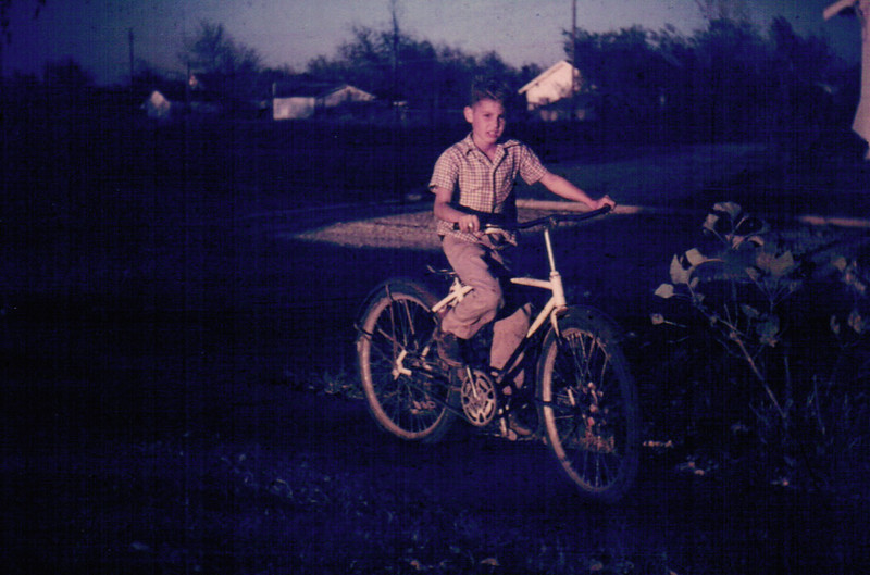 106-Tom Armstrong Slideshow-424.jpg