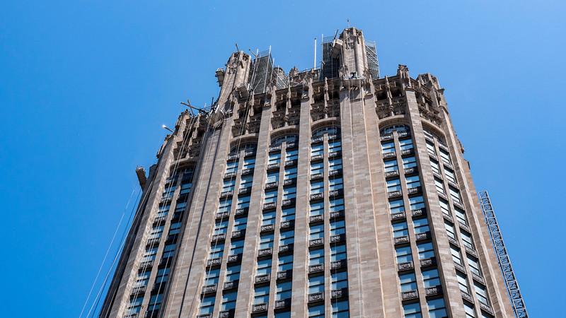 Chicago-Architecture08.jpg