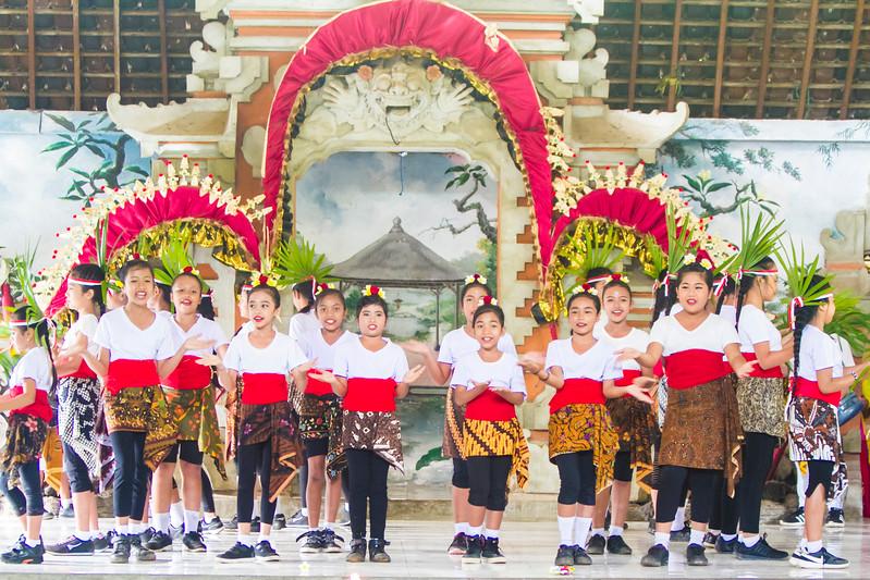 Bali sc2 - 235.jpg