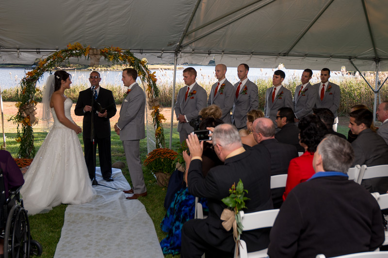 20151017_Mary&Nick_wedding-0246.jpg