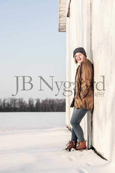 2-07-18 Lani Bischoff - winter Senior Pictures-172.jpg