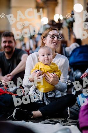 © Bach to Baby 2019_Alejandro Tamagno_Victoria Park_2019-10-23 015.jpg