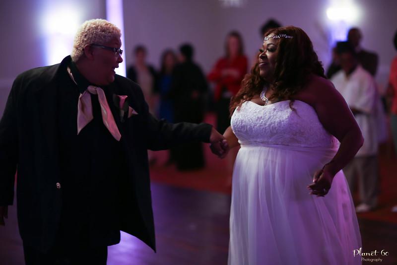 Cassandra and Felecia Wedding-211.jpg