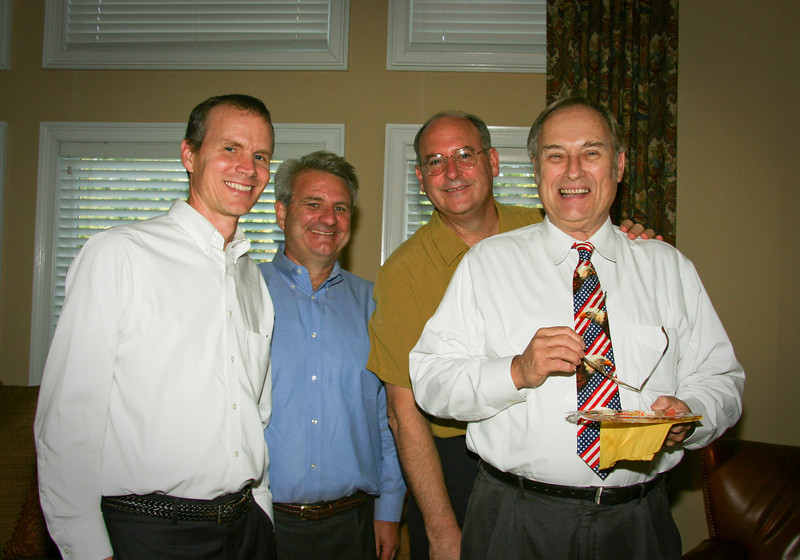 Ray's Open House (10 of 86).jpg
