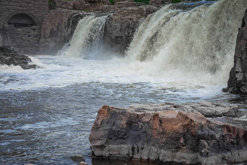 Sioux-Falls-8.jpg
