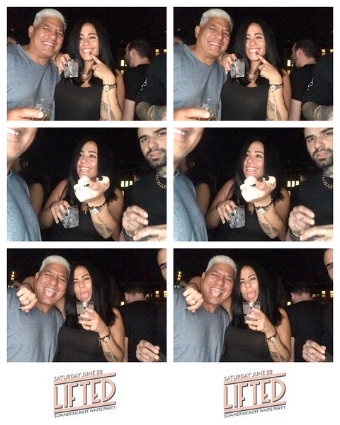 wifibooth_0698-collage.jpg