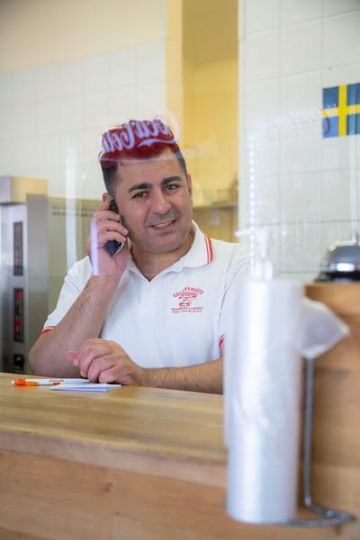 Galgbergets resturang pizzeria Falun-3074.jpg