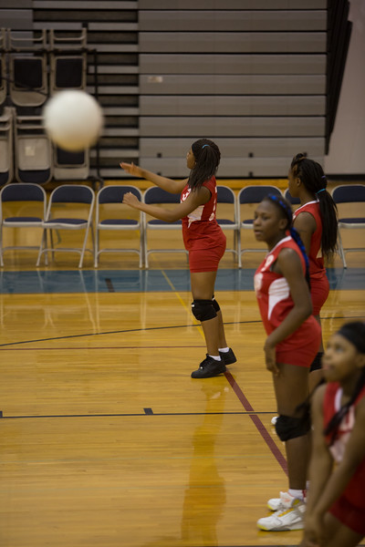 MC Volleyball-8655.jpg