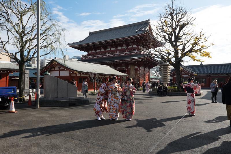 2019-12-21 Japan-902.jpg