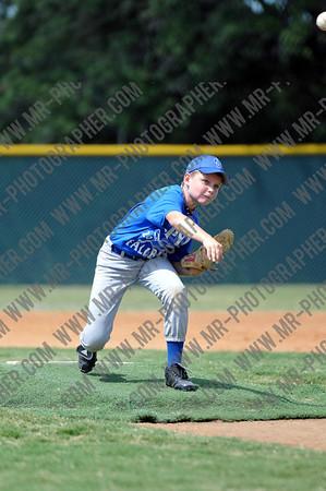 Cedar Park Youth Sports