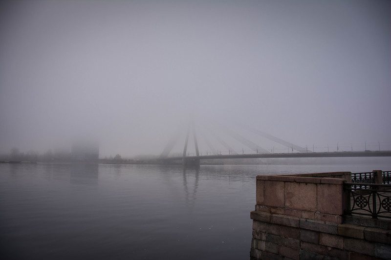Riga64.jpg