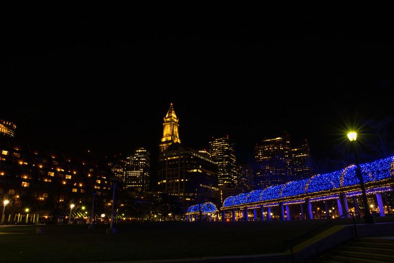 2016-12-02 Boston - GLTP Trip 006.jpg