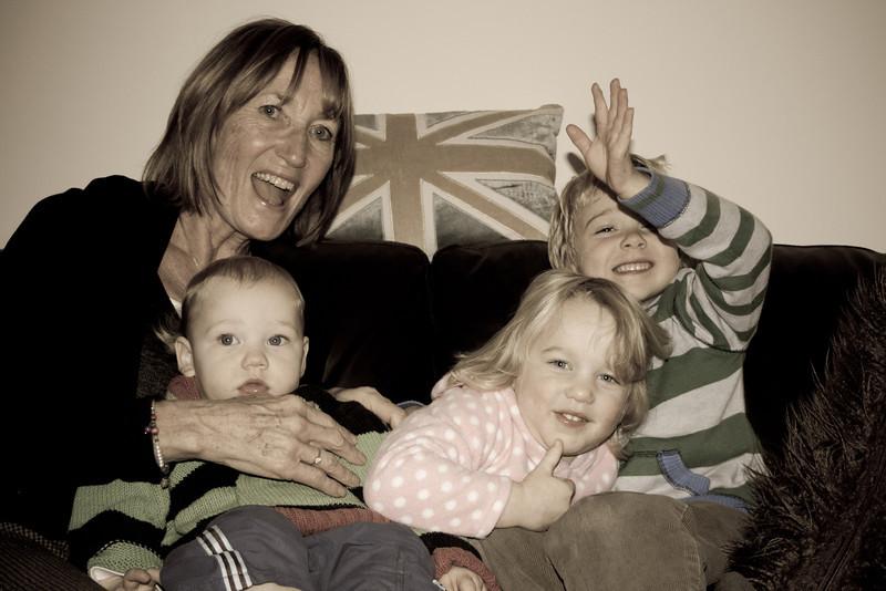 mum group.jpg
