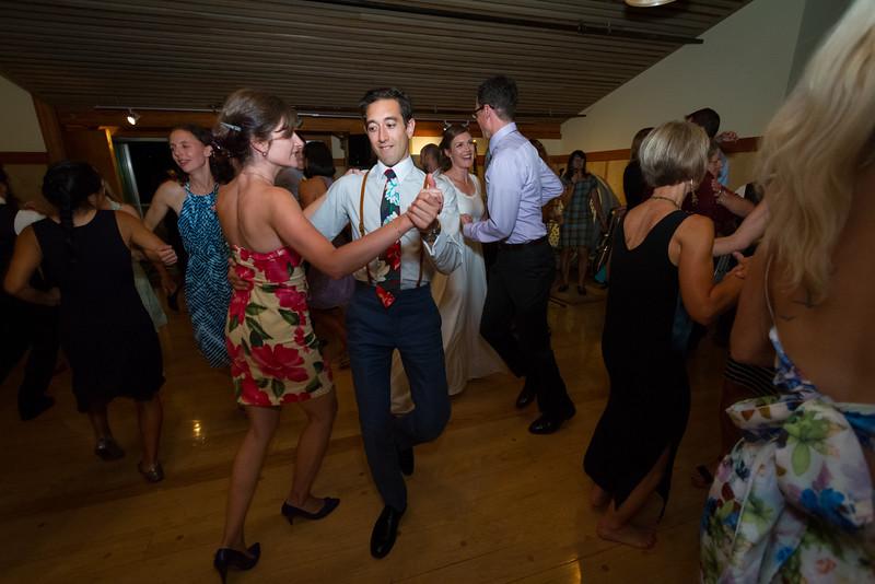 ALoraePhotography_Katie&David_Wedding_20150828_823.jpg