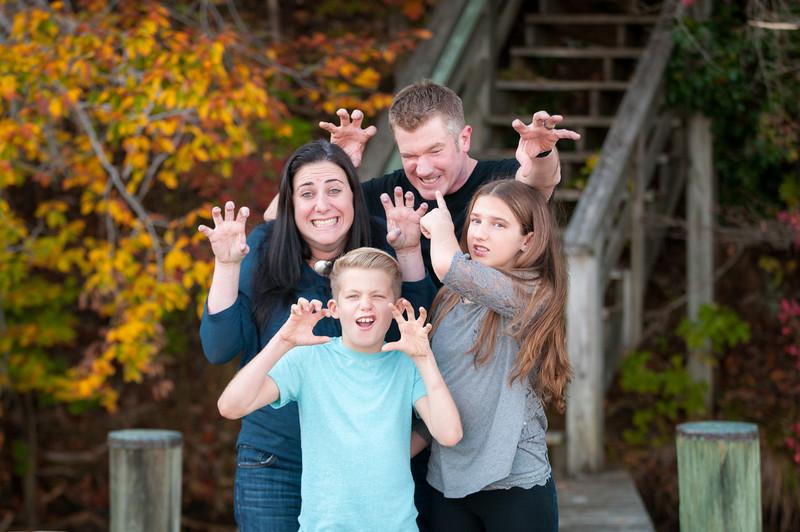20161030_Reece Family Shoot_143.JPG