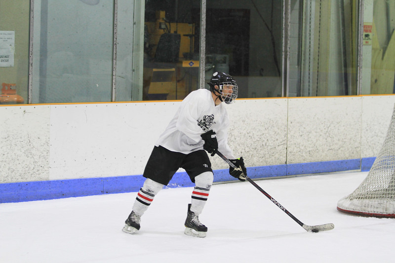 Memorial Hockey Game-173.jpg