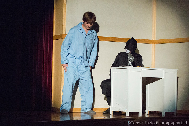 BHS One Acts Jan 2017 (49).jpg