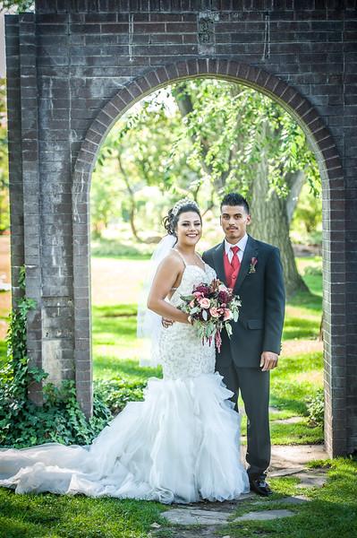 Valeria + Angel wedding -645.jpg