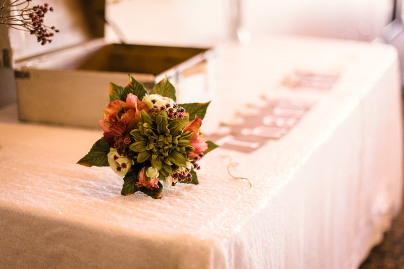 Paone Photography - Brad and Jen Wedding-5541.jpg