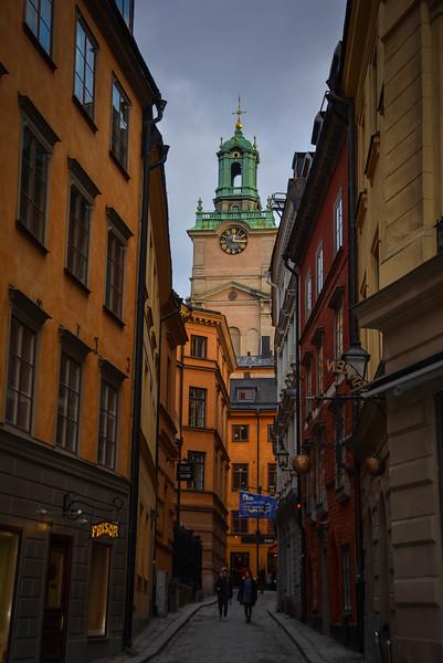 Stockholm-75.jpg