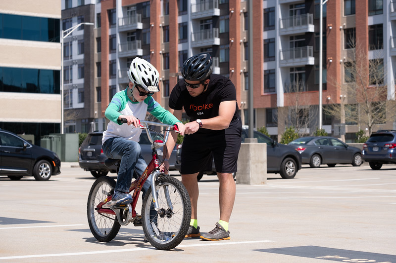20180421 074 RCC Learn to Bike Youth.jpg
